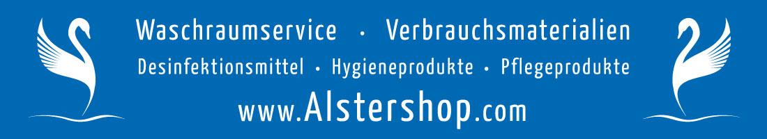 Alstershop